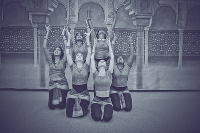 Yoga_dance