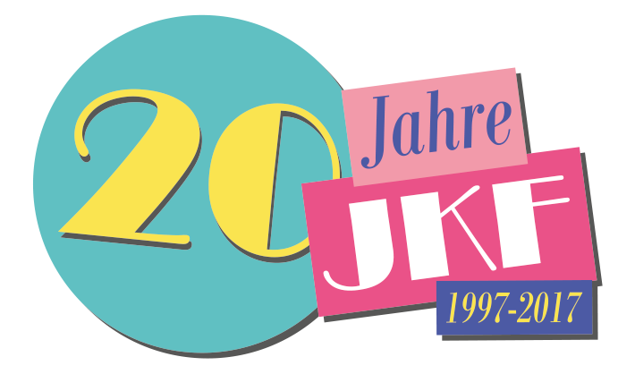 JKF2017