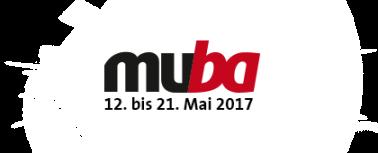 Muba2017